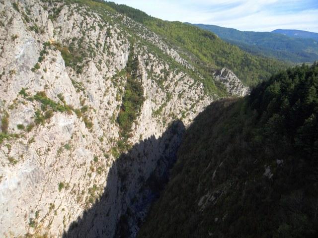 kanyonlar-39_640x480