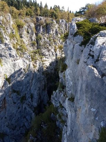 kanyonlar-7_360x480