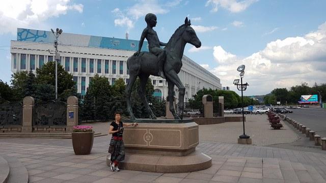 kazakistan-10_640x360