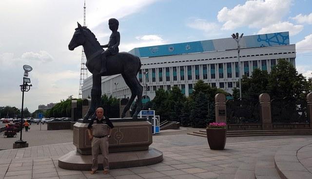 kazakistan-11_640x368