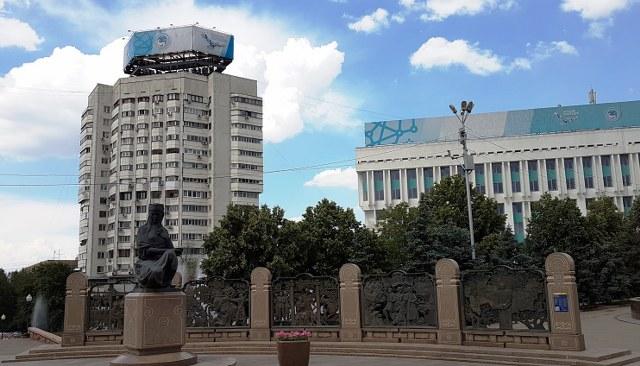 kazakistan-12_640x366