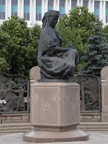 kazakistan-13_361x480