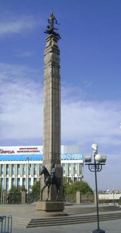 kazakistan-15_250x480