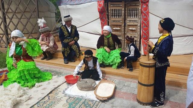 kazakistan-1_640x360