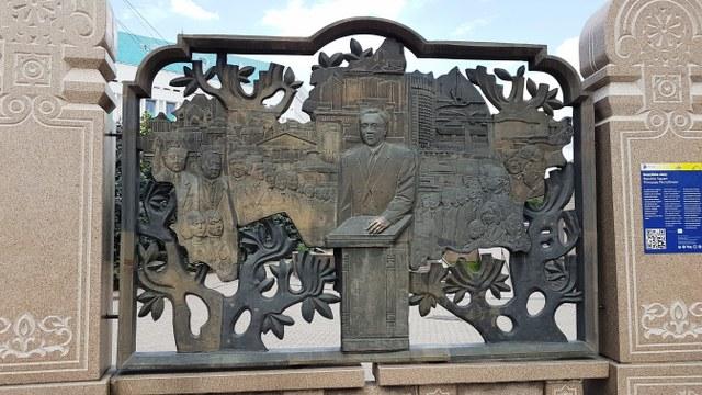 kazakistan-23_640x360