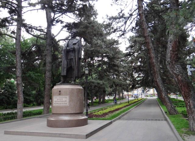 kazakistan-24_640x463