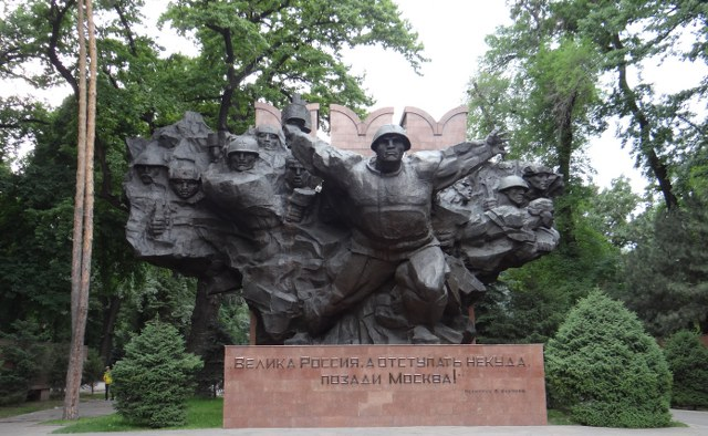 kazakistan-25_640x394