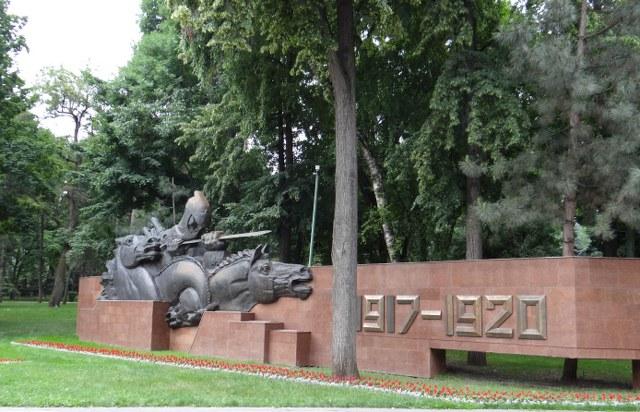 kazakistan-29_640x412