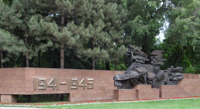 kazakistan-30_640x350