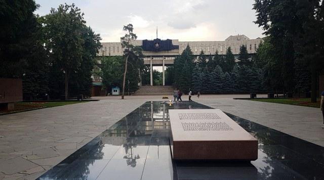 kazakistan-31_640x356