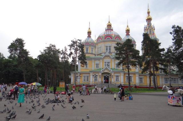 kazakistan-33_640x423
