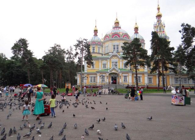 kazakistan-34_640x458
