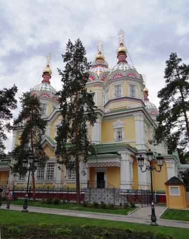 kazakistan-37_380x480