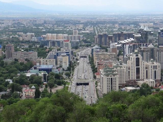 kazakistan-3_640x480