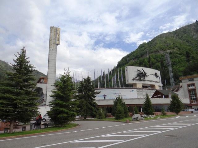 kazakistan-43_640x480