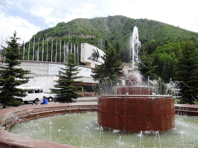 kazakistan-44_640x480