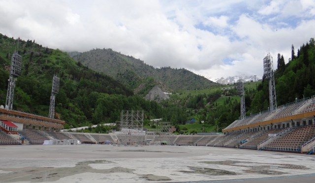 kazakistan-47_640x373