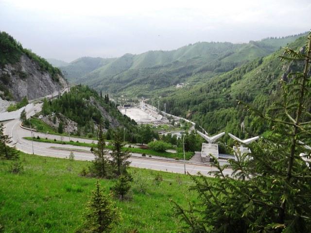 kazakistan-50_640x480