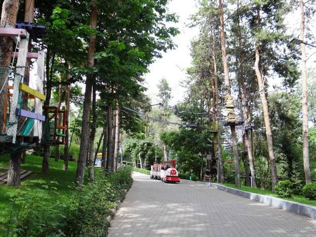 kazakistan-61_640x480