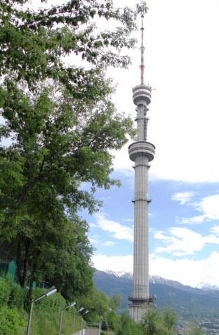 kazakistan-67_314x480