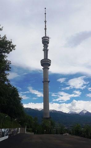 kazakistan-68_295x480