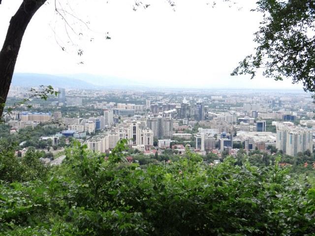 kazakistan-69_640x480
