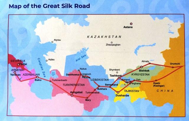 kazakistan-6_640x413