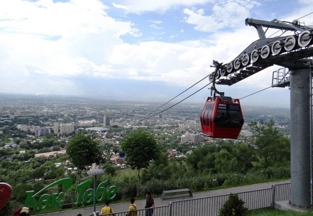 kazakistan-70_640x443