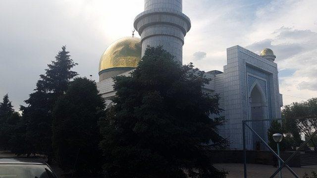 kazakistan-73_640x360