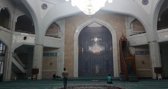 kazakistan-76_640x339