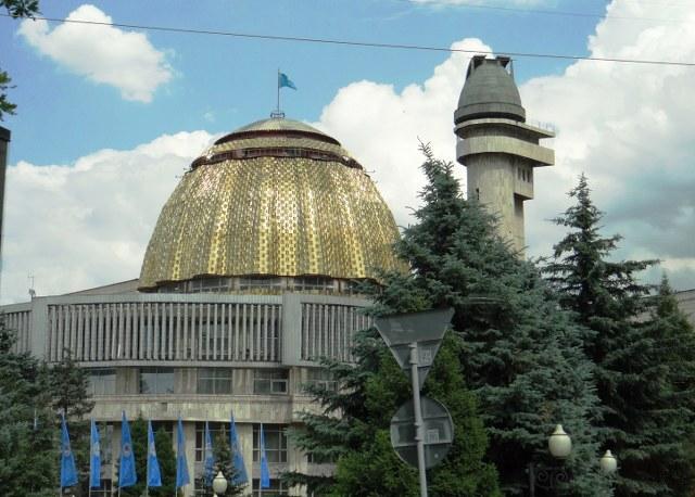 kazakistan-78_640x458