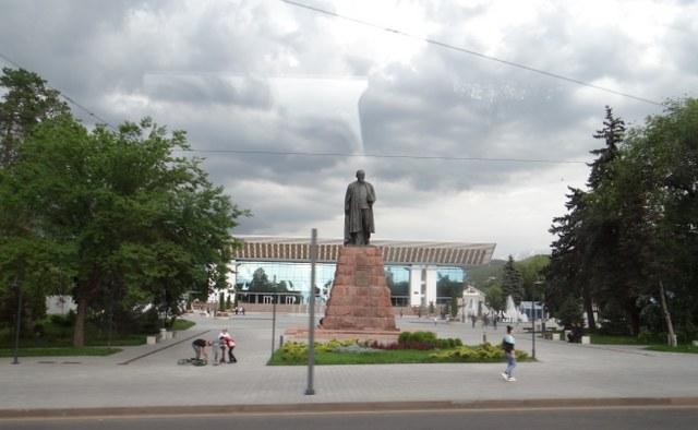 kazakistan-79_640x394