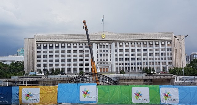 kazakistan-7_640x342