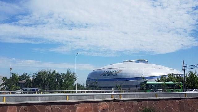 kazakistan-80_640x363