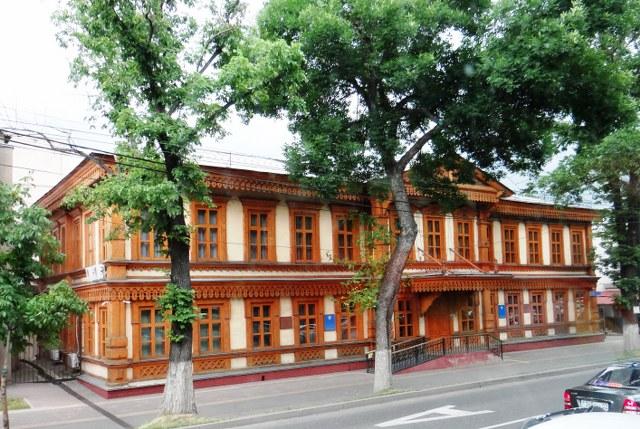 kazakistan-82_640x429