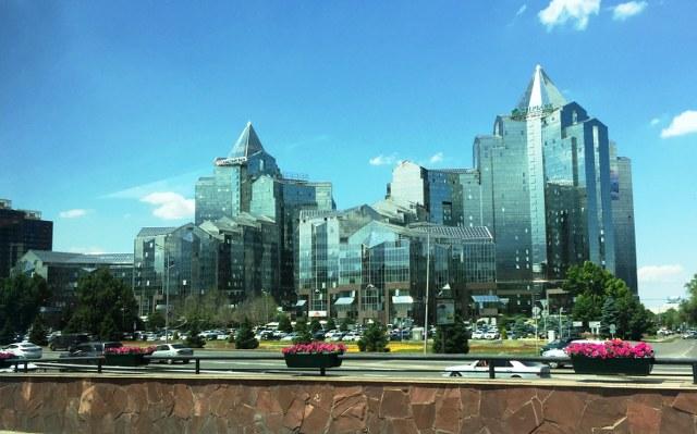 kazakistan-83_640x399