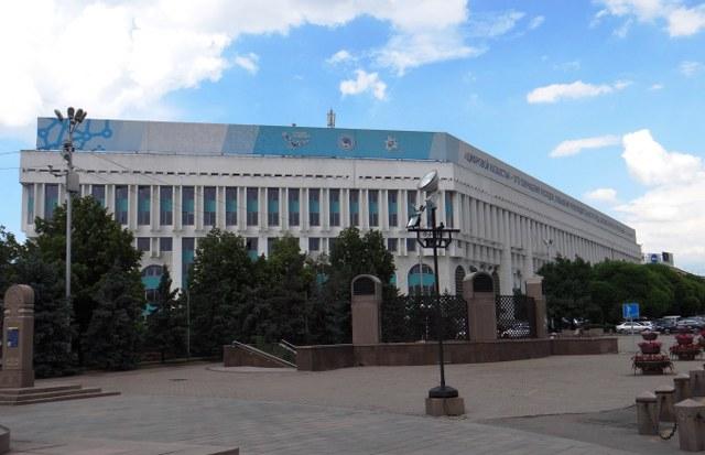 kazakistan-8_640x413