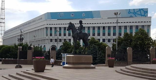 kazakistan-9_640x330