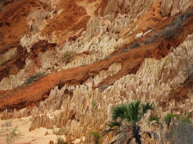 kızıl kayalar-10_640x480