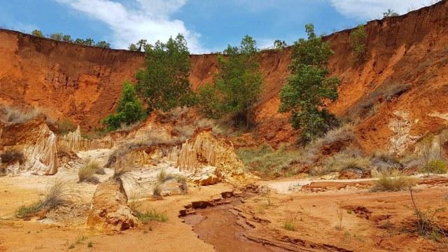 kızıl kayalar-12_640x360