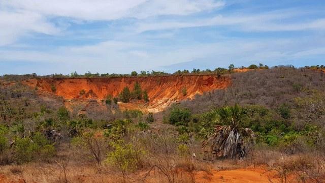 kızıl kayalar-2_640x360