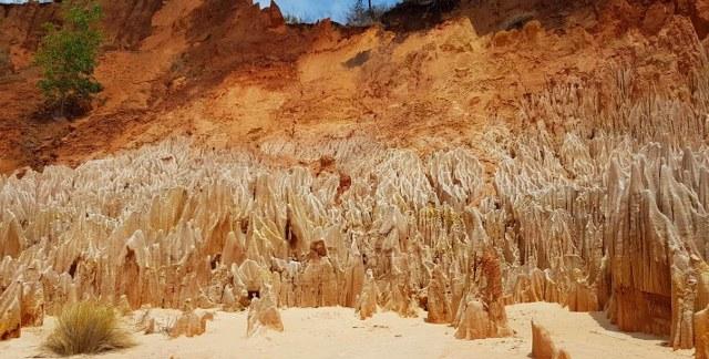 kızıl kayalar-7_640x324