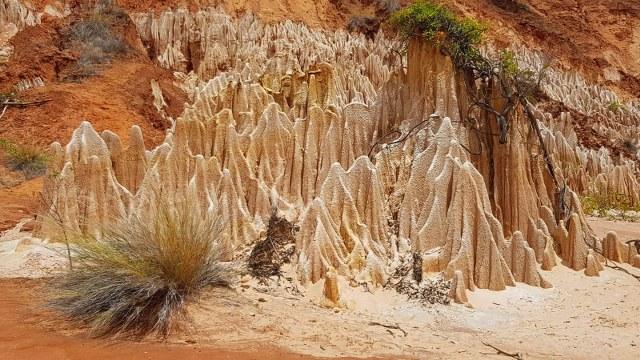 kızıl kayalar-9_640x360