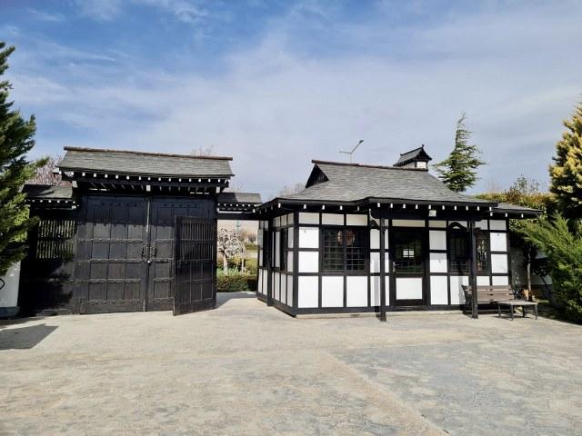 konya-kyoto-4_640x480