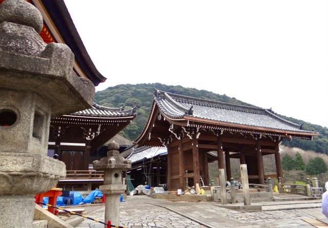 kyoto-12_640x445