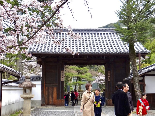 kyoto-16_640x480