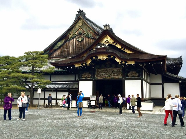 kyoto-23_640x480