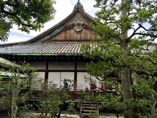 kyoto-26_640x480