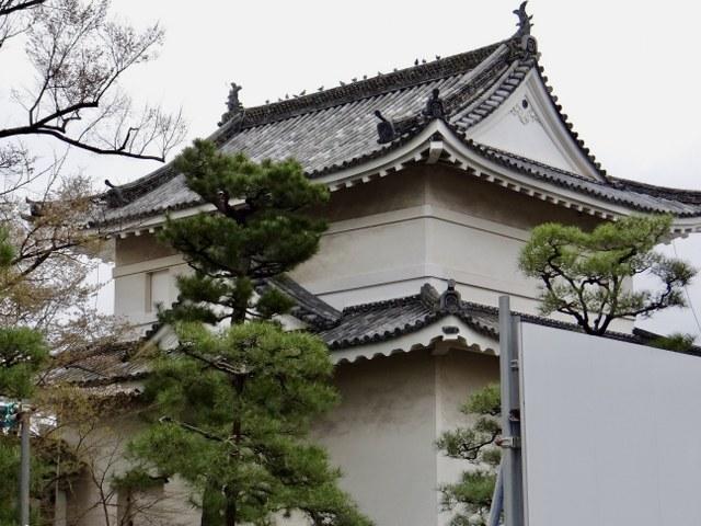 kyoto-27_640x480