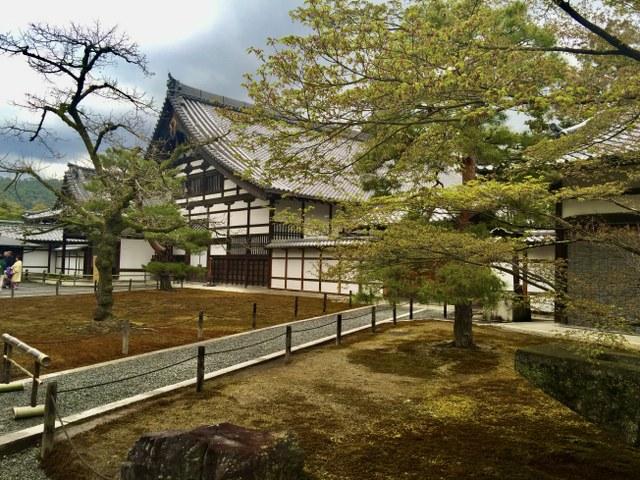 kyoto-28_640x480